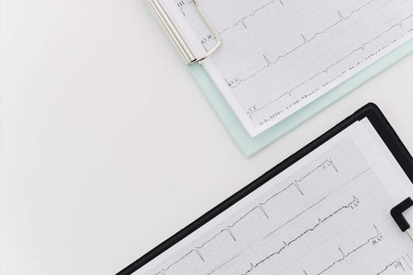 Test-cardio